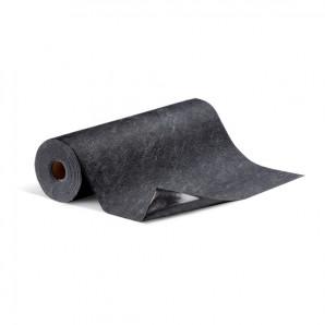 PIG® Grippy® Adhesive-Backed Floor Mat Rolls – Medium Weight