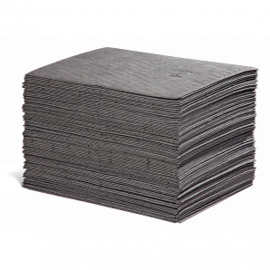 PIG® Universal Mat Pads - Heavy Weight