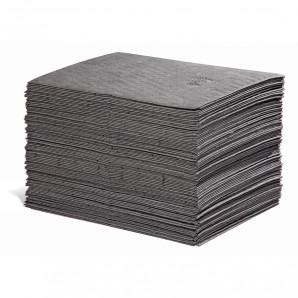PIG® Universal Mat Pads - Heavy Weight