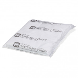 PIG® Skimmer Pillows