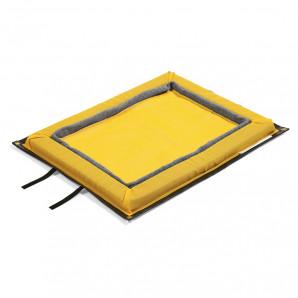 PIG® Outdoor Filter Berm Pads