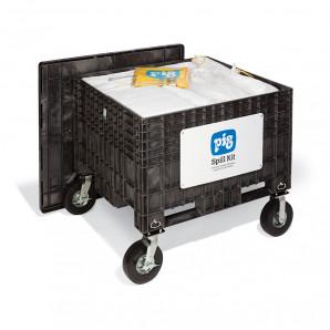 PIG Extra-Large Response Carts