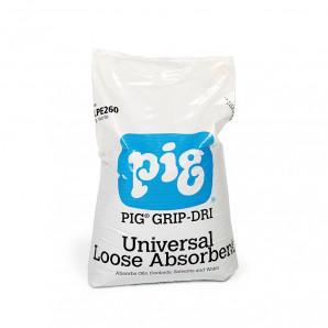 PIG® Grip-Dri