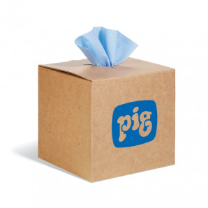 PIG® All-Purpose Wipes