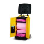 PIG® HazMat Large Spill Caddy