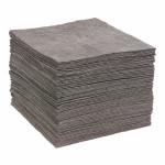 PIG® Essentials Plus Universal Mat Pads - Heavy Weight