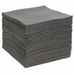 PIG® Essentials Pro Universal Mat Pads - Heavy Weight